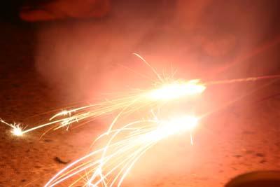 H17-07-25fire