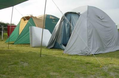 Camp7
